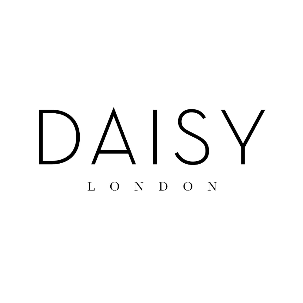 Daisy Global Ltd