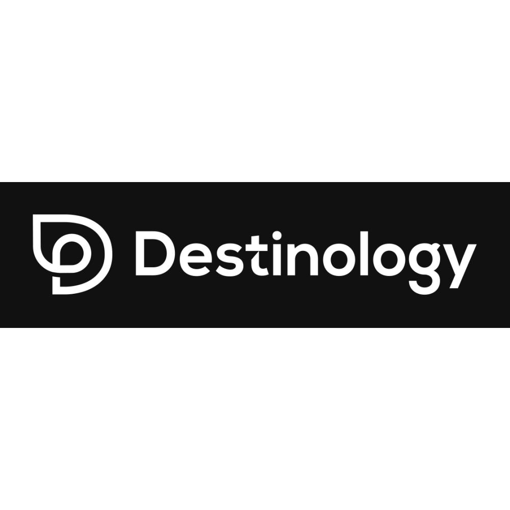 Destinology