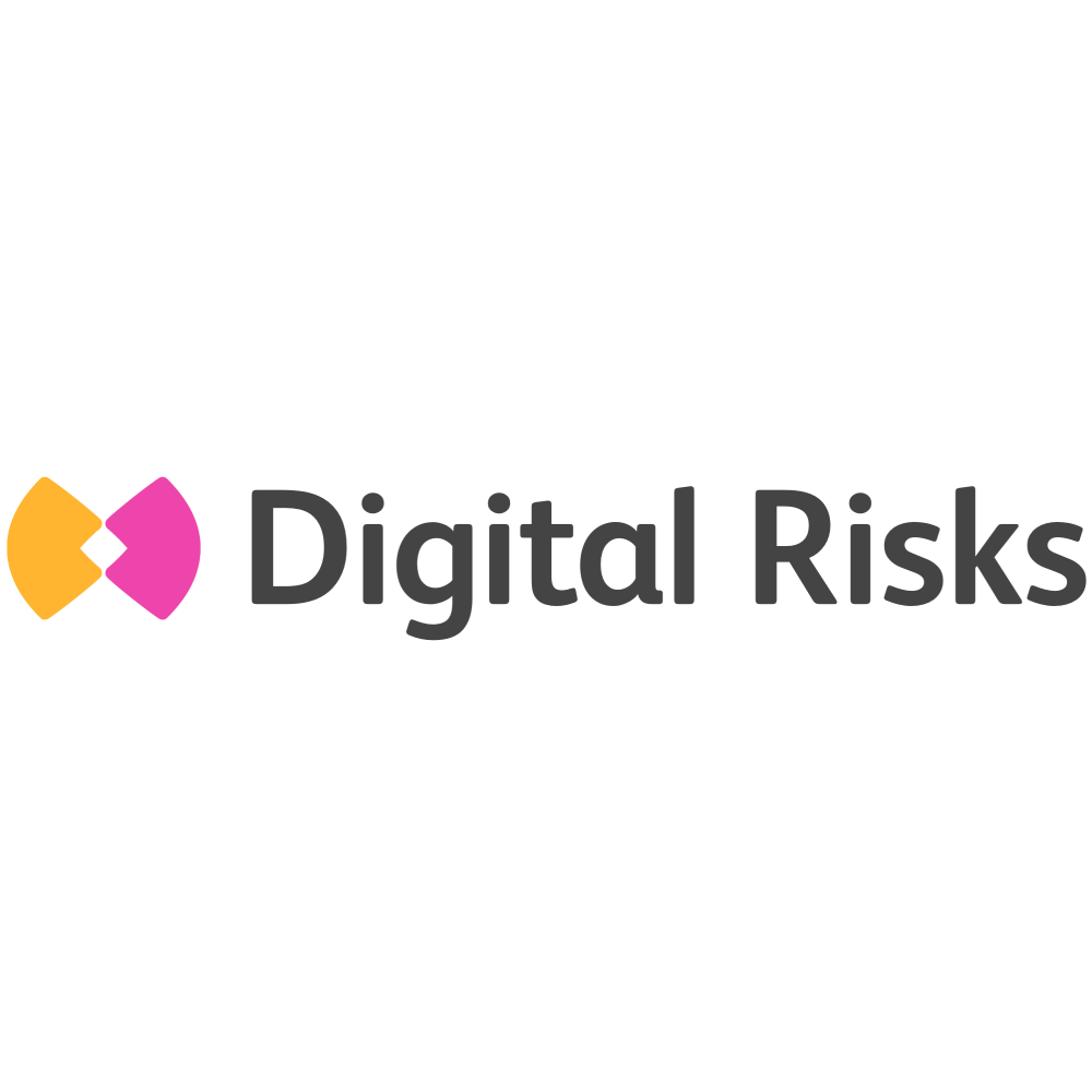 Digital Risks
