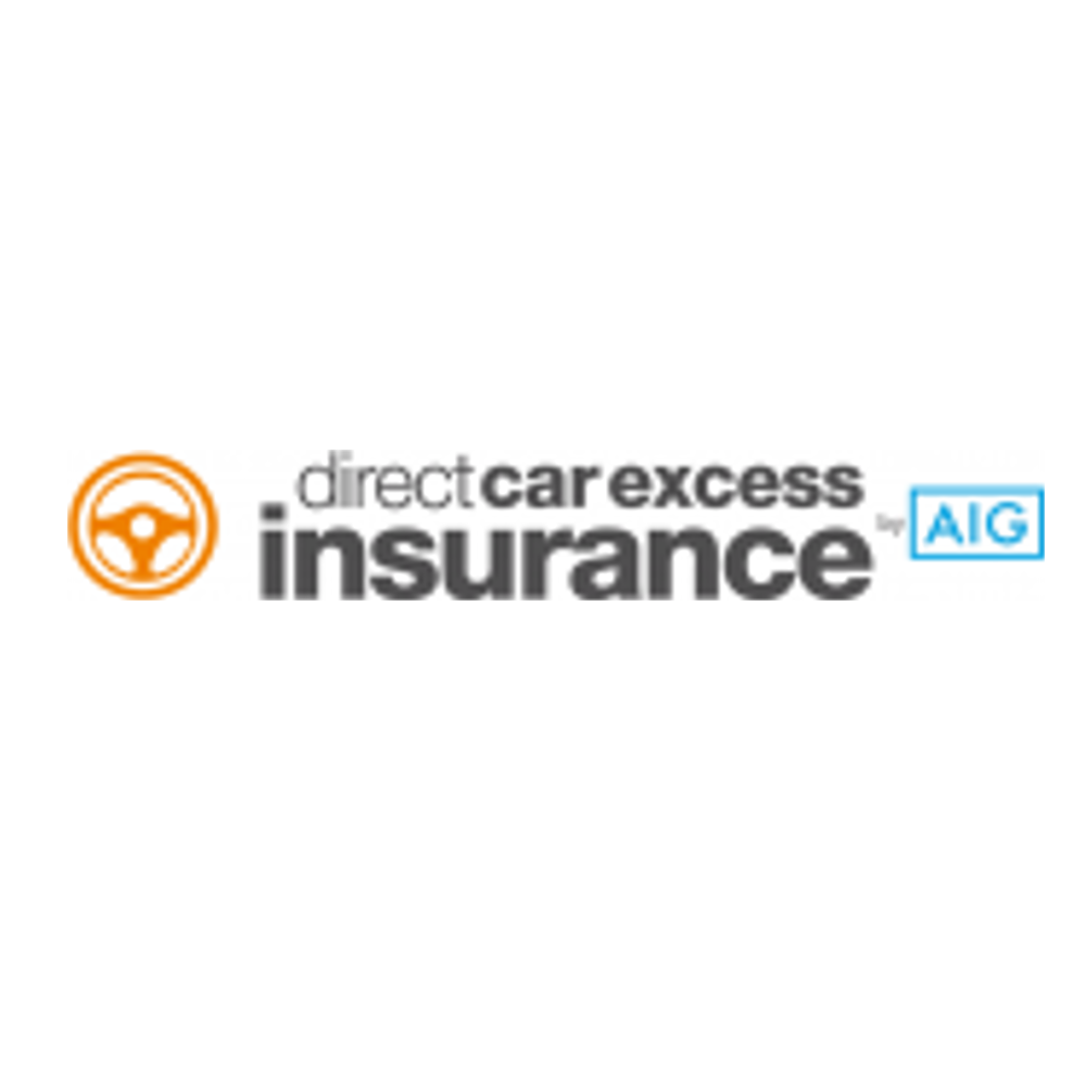 Hire Car Insurance Cover Uk Excess