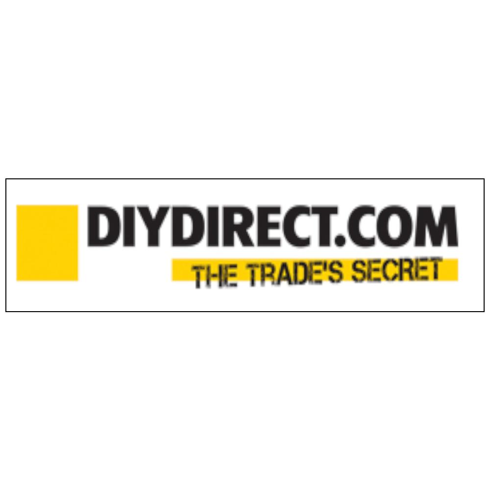 DIY Direct