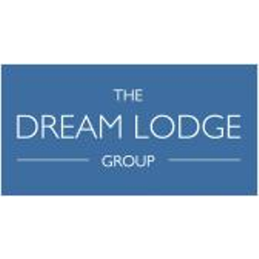 Dream Lodge