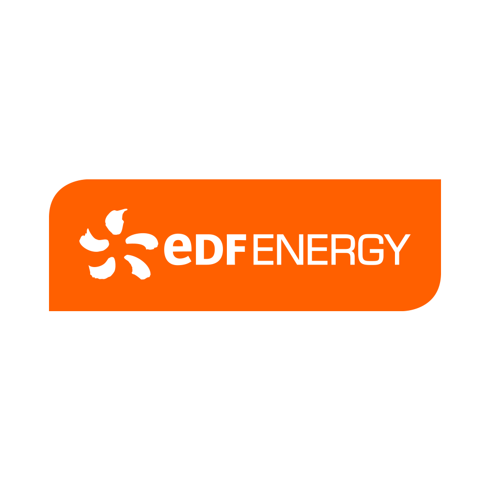 edf energy offers edf energy deals and edf energy discounts easyfundraising. Black Bedroom Furniture Sets. Home Design Ideas