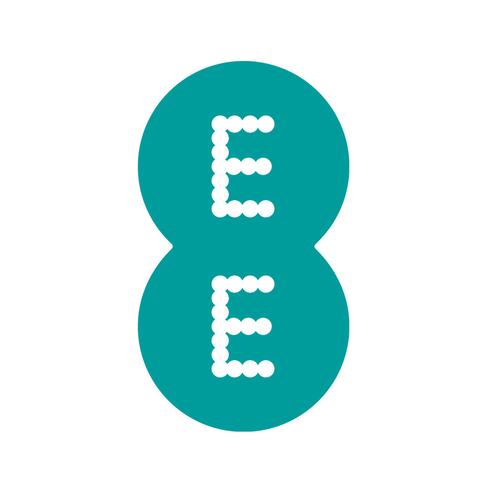 EE Pay Monthly Watches