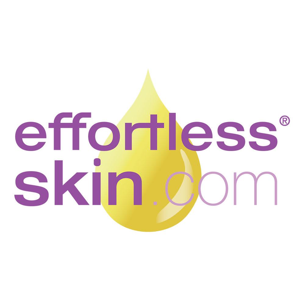Effortless Skin
