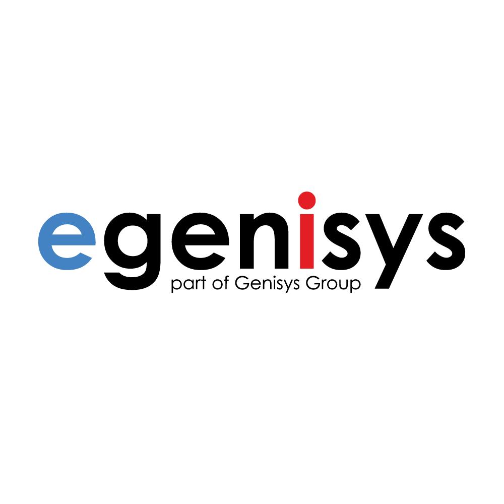 eGenisys