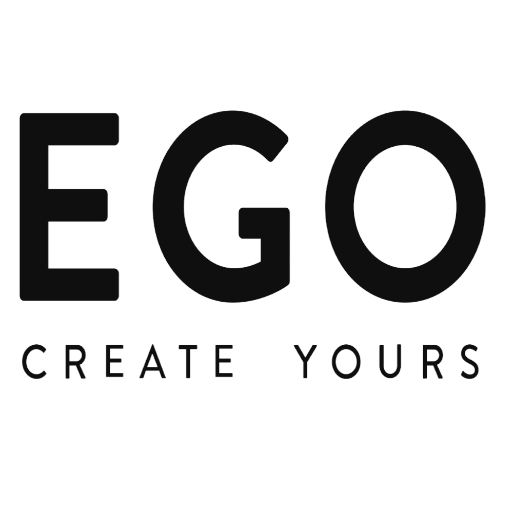 Ego Shoes Ltd