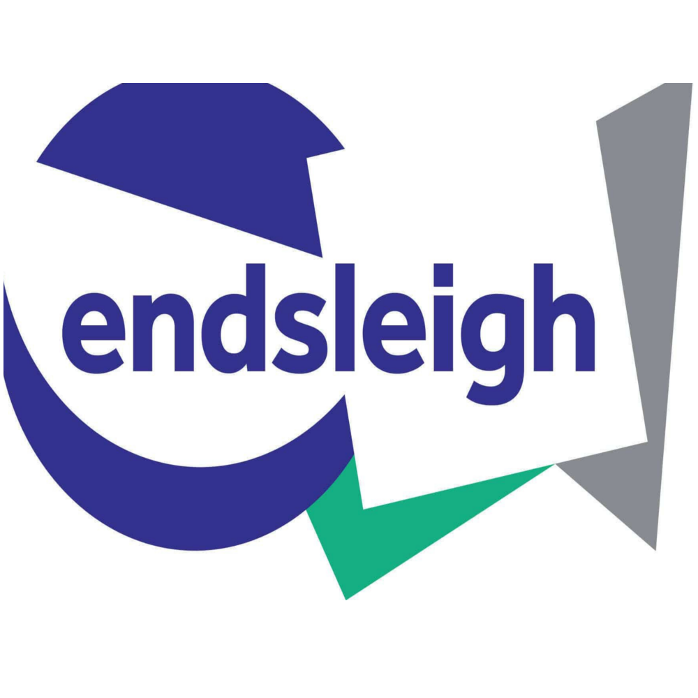 Endsleigh Landlord Insurance
