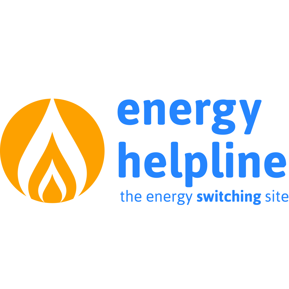 Energy Helpline