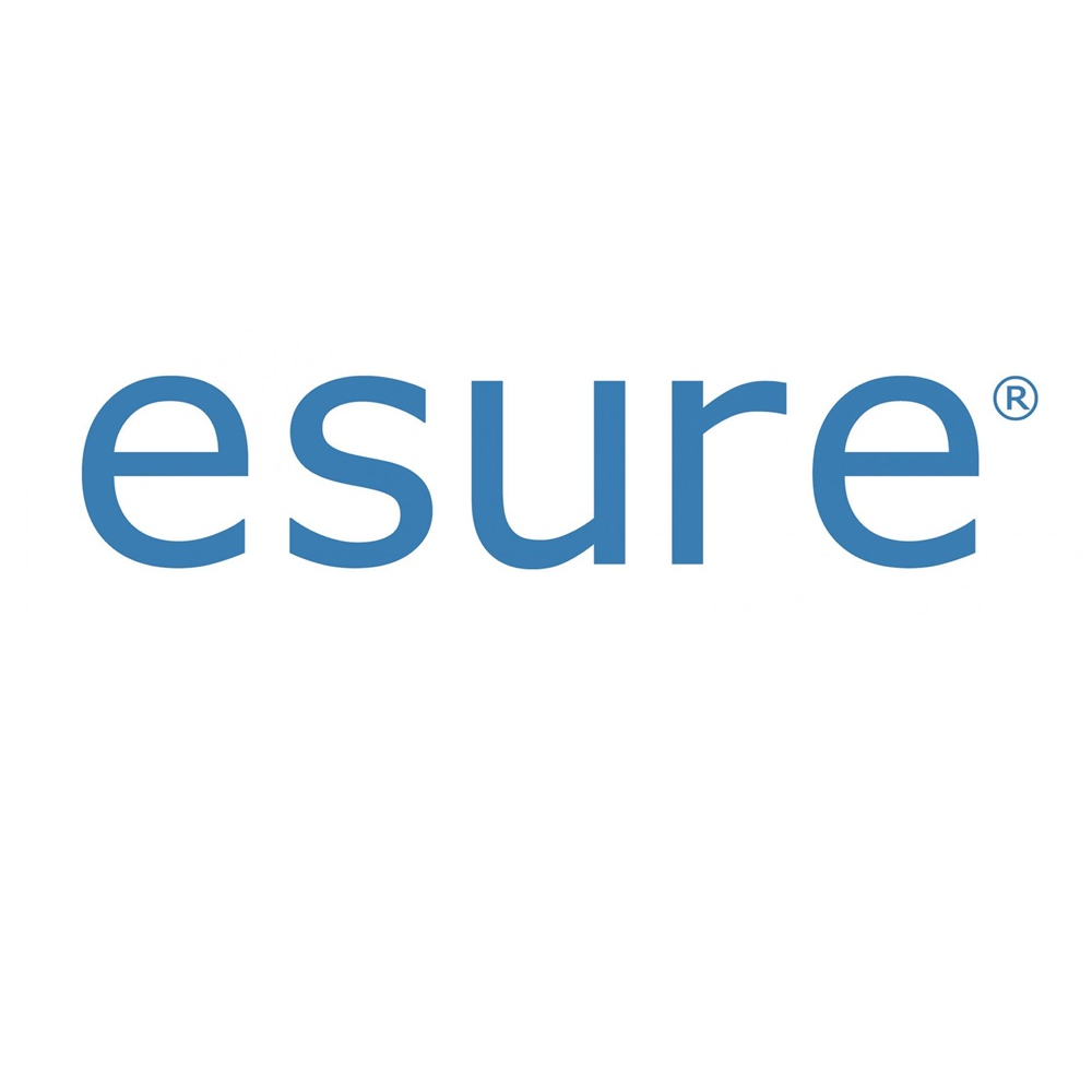 esure Travel Insurance