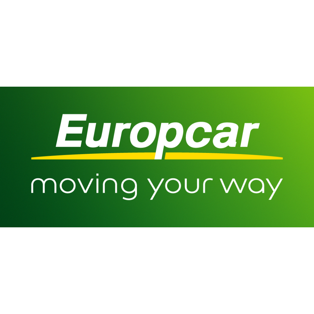 Europcar Offers Europcar Deals And Europcar Discounts Easyfundraising