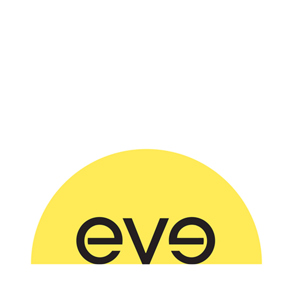 eve Sleep