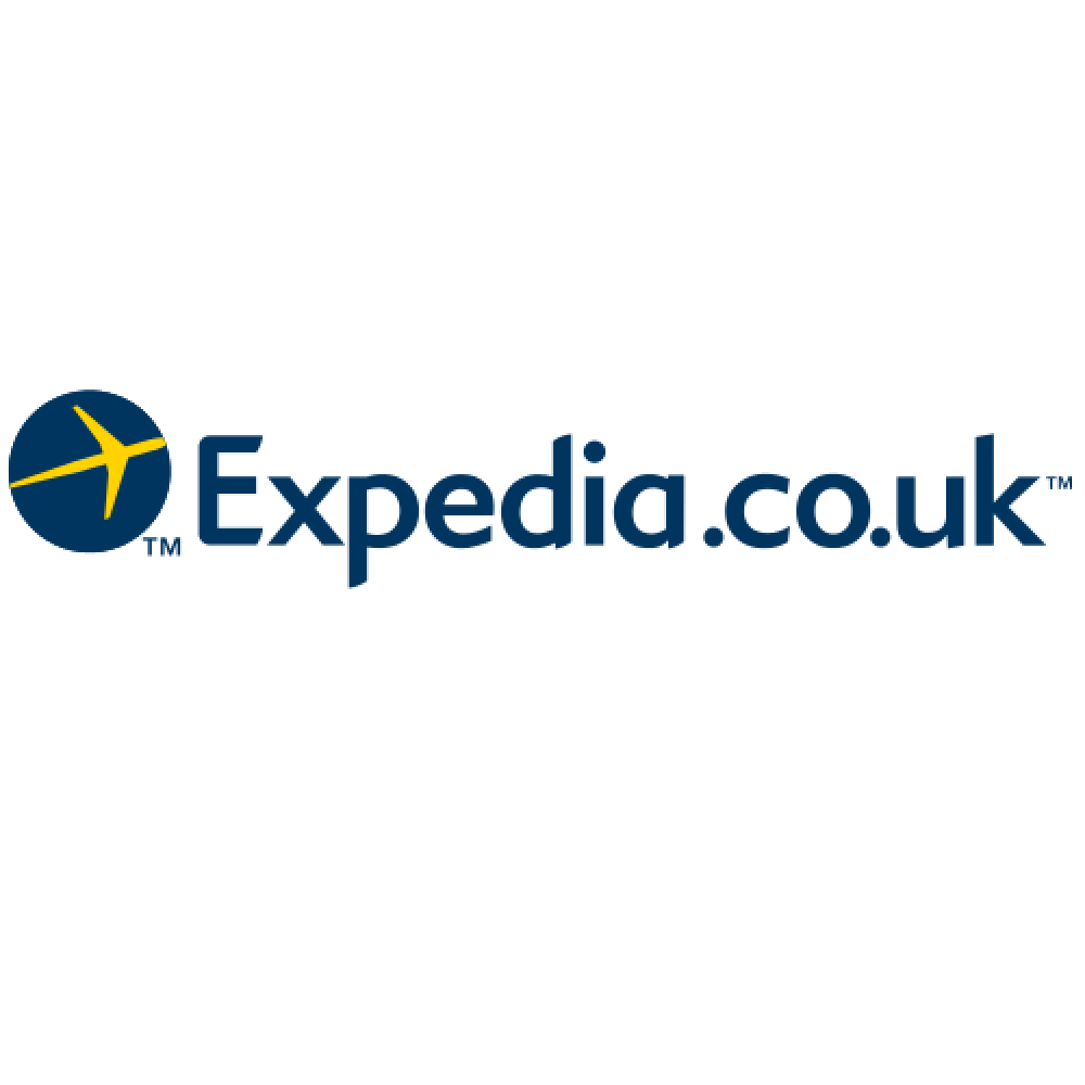 Expedia Offers Expedia Deals And Expedia Discounts