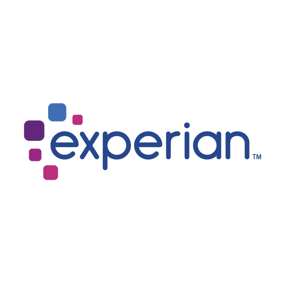Experian Compare Mortgages