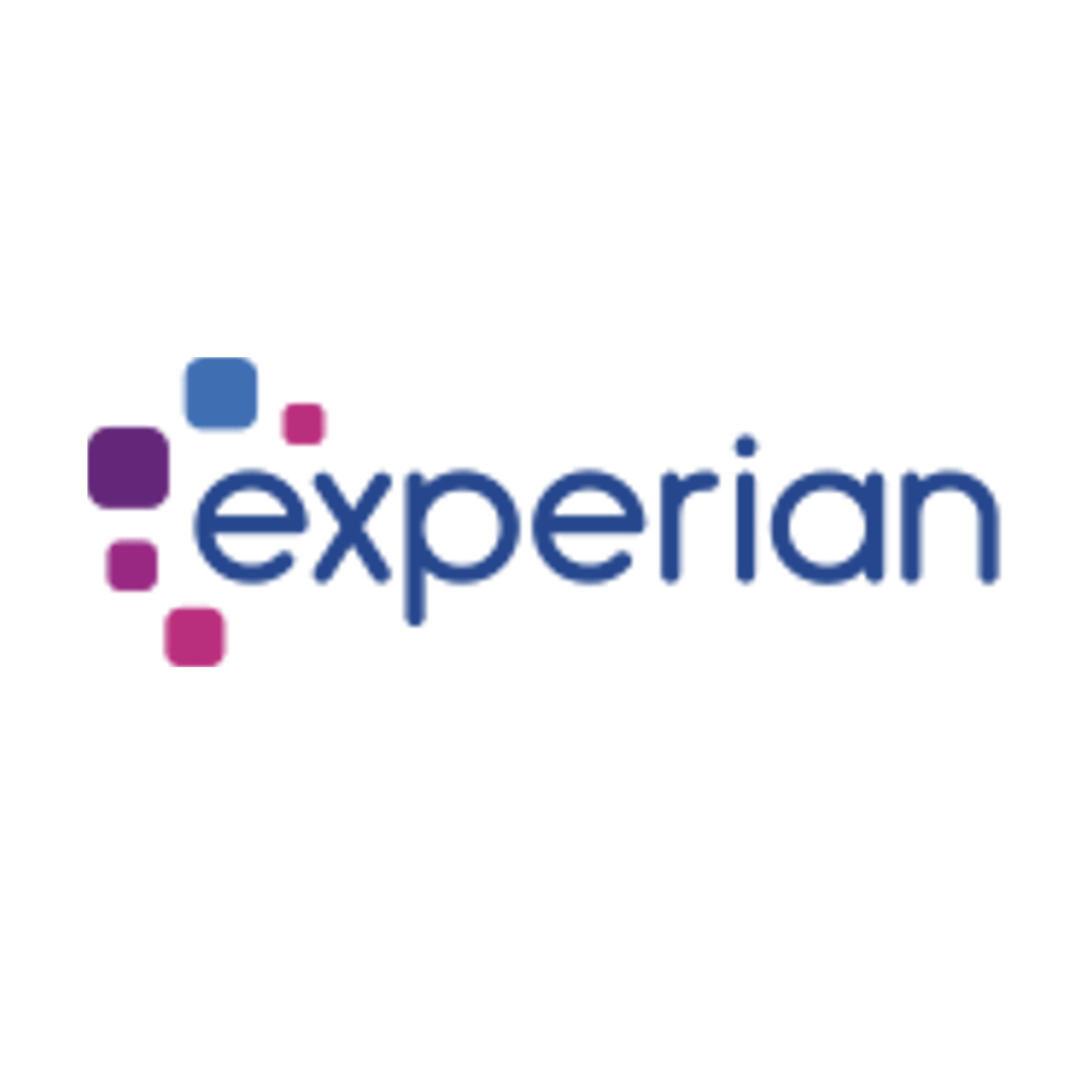 Experian My Business Profile