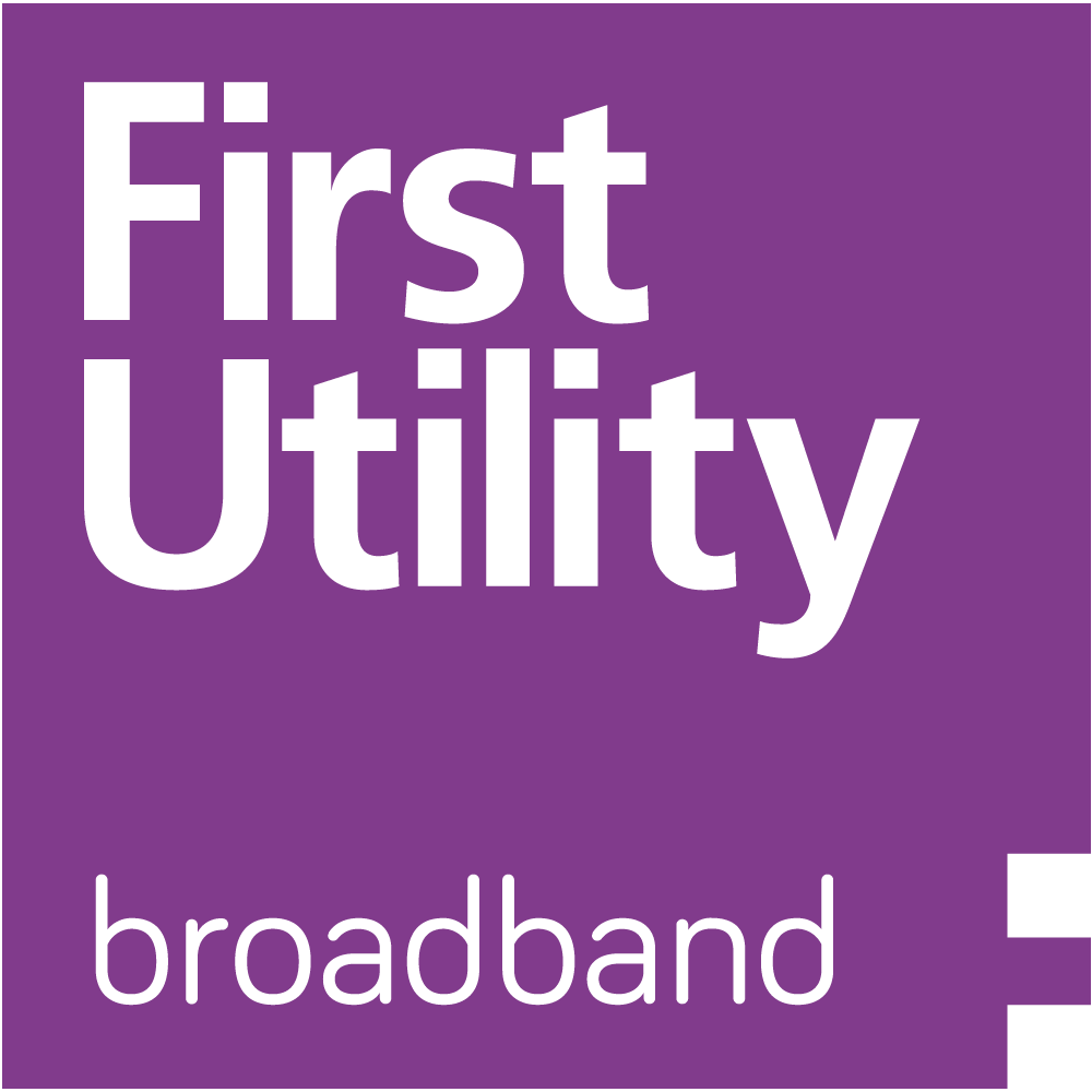 First Utility Broadband