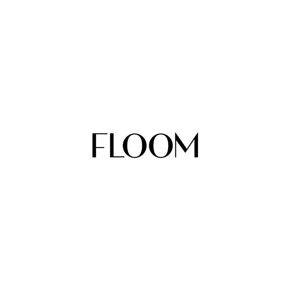Floom