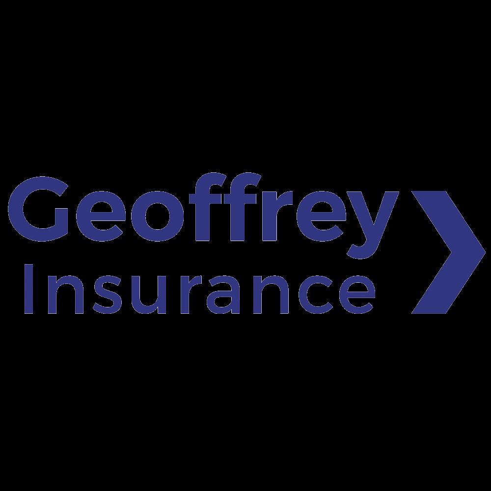 Geoffrey Car Insurance