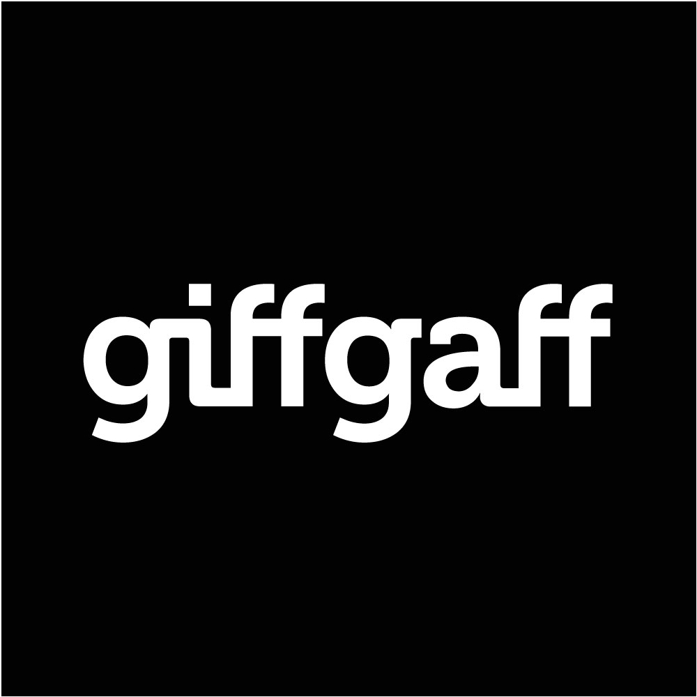 giffgaff Sell my phone