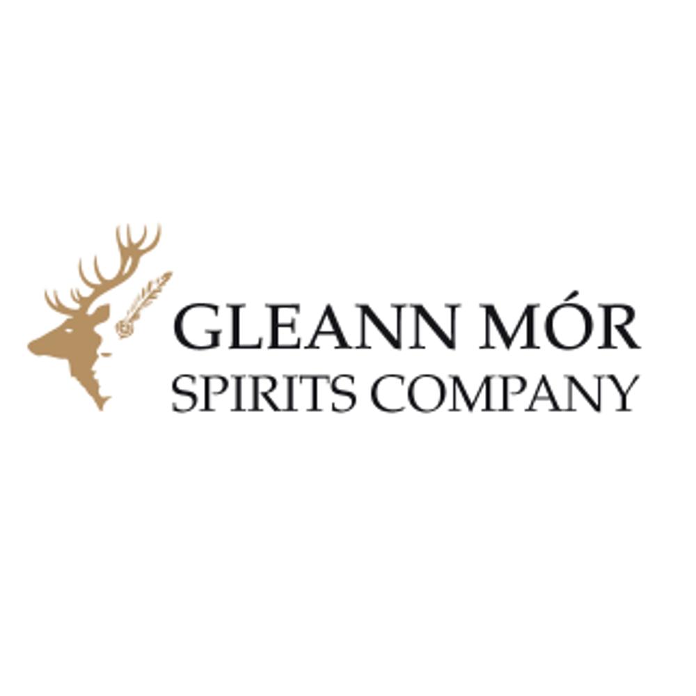 Gleann Mόr