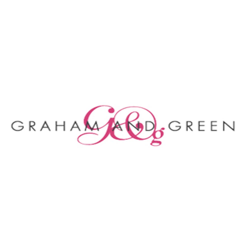 Graham & Green