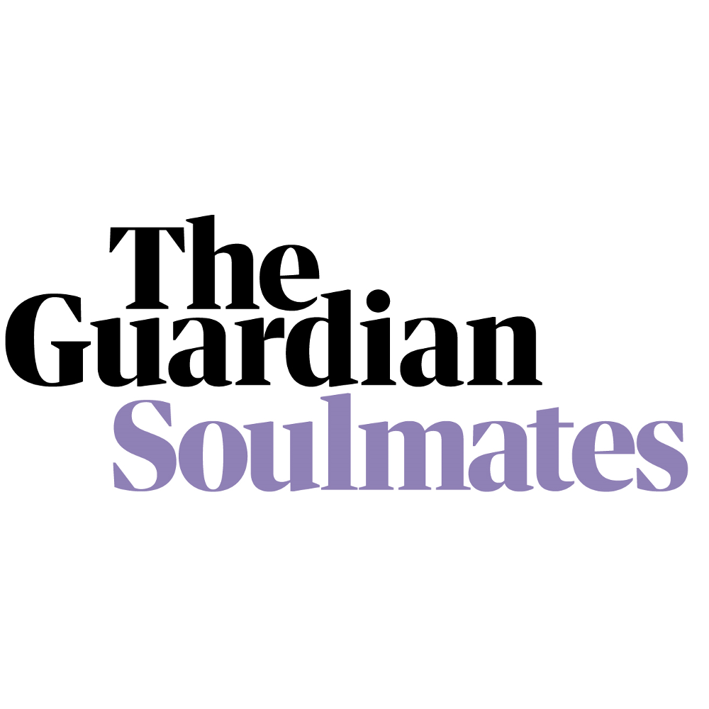 Guardian soulmates search