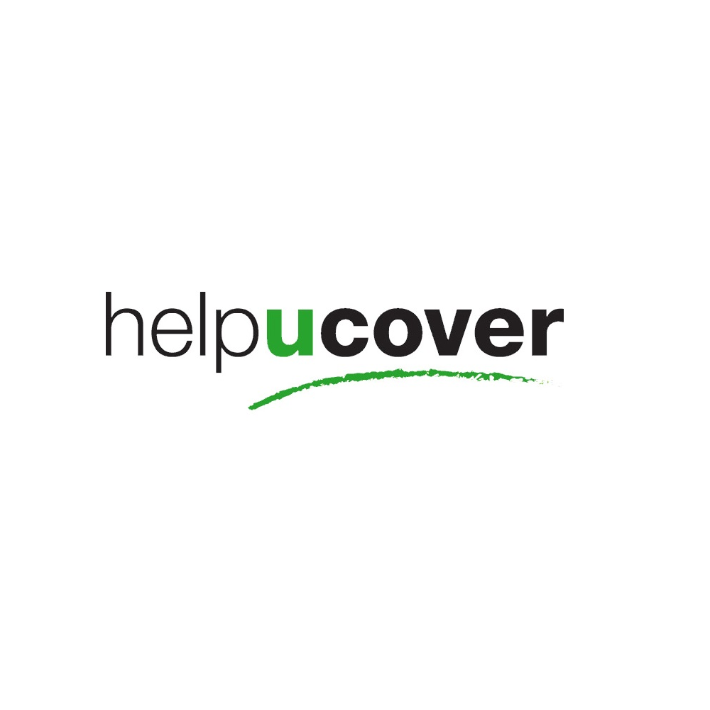 Helpucover - Gadget Insurance