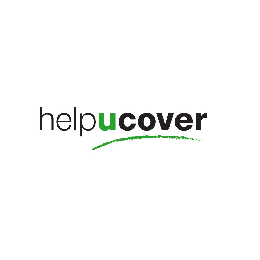 Helpucover - Pet Insurance