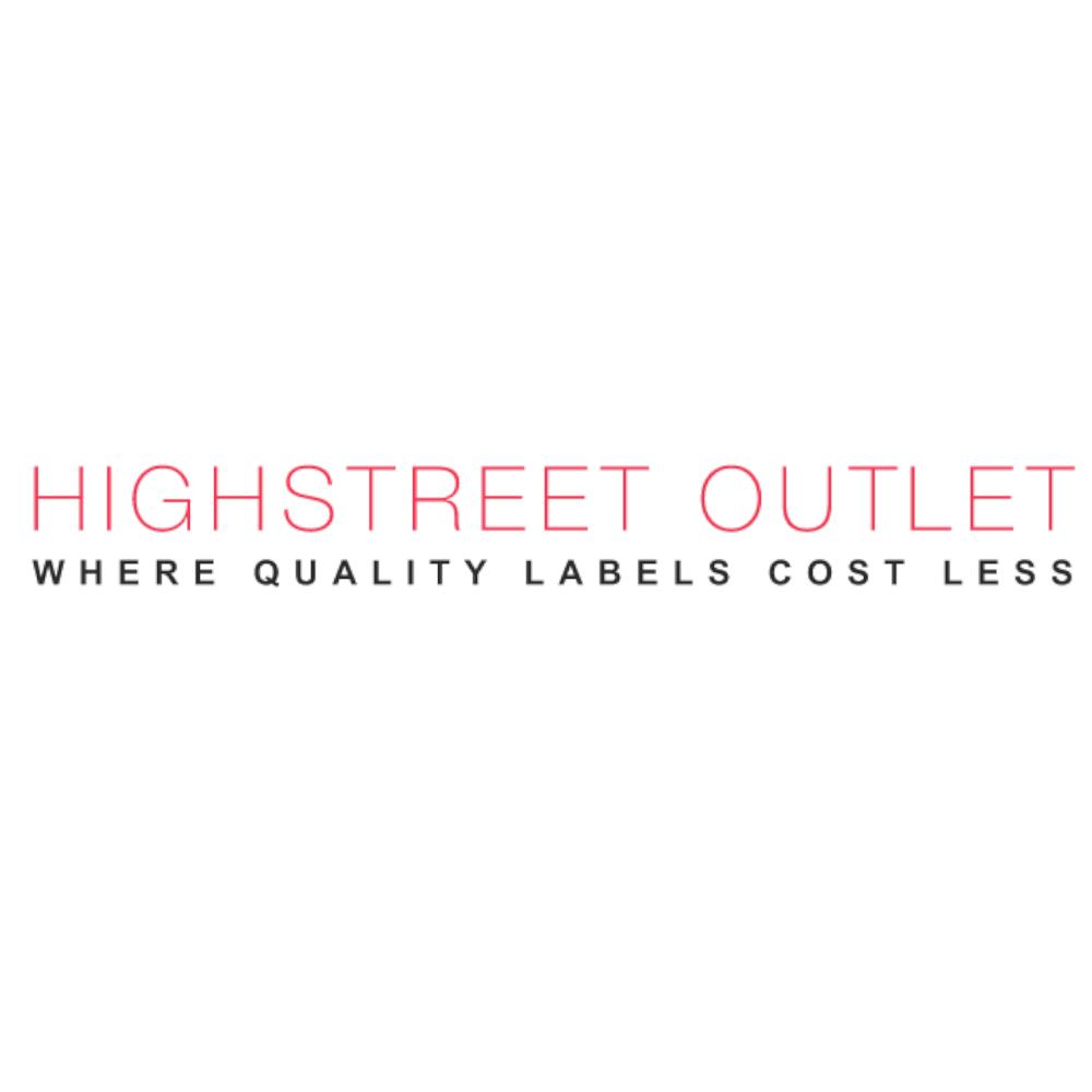 Highstreet Outlet