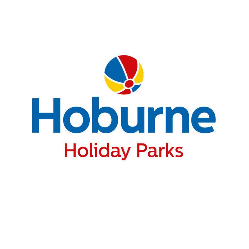 Hoburne