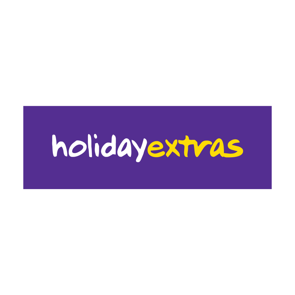 Holiday Extras Hotels