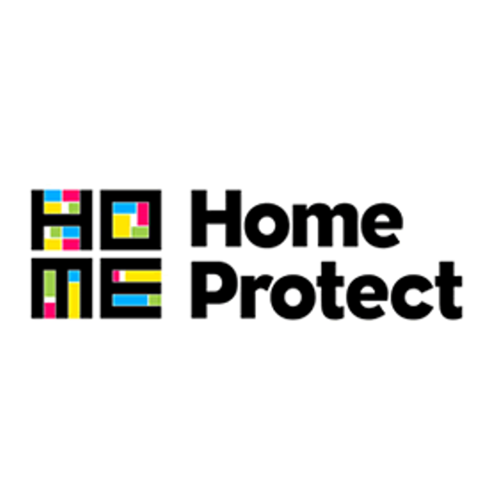 HomeProtect Home Insurance