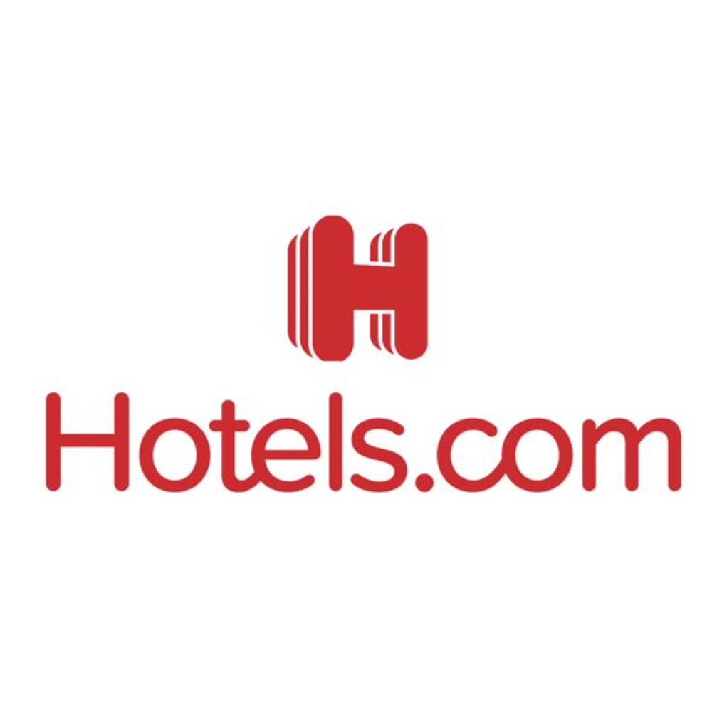 Top Hotel Deals Uk