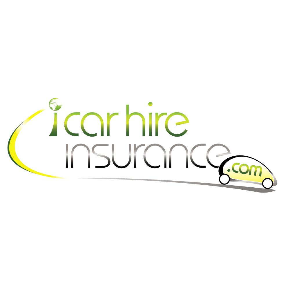 iCarhireinsurance