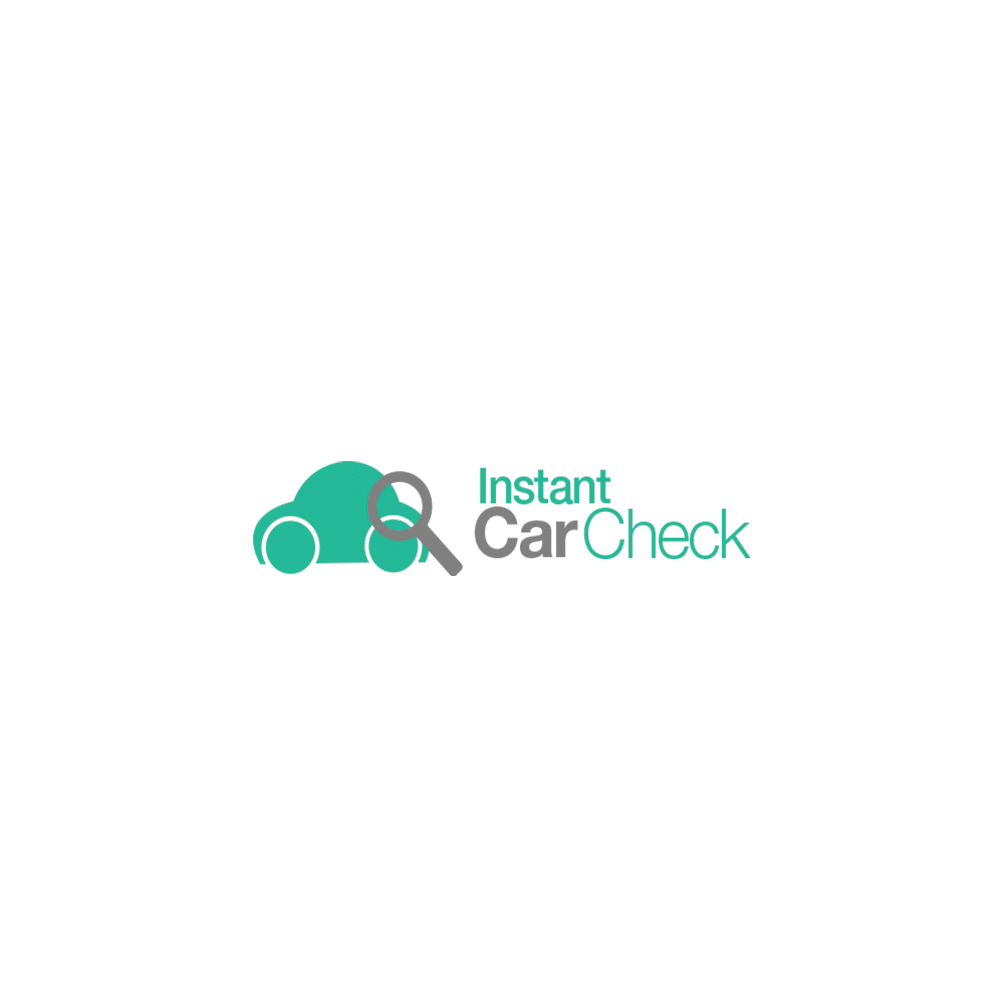 instantcarcheck.co.uk