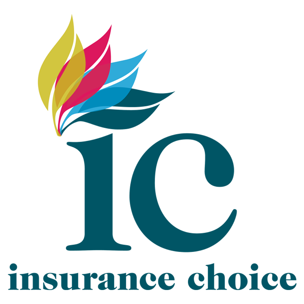 Insurance Choice - Travel Insurance