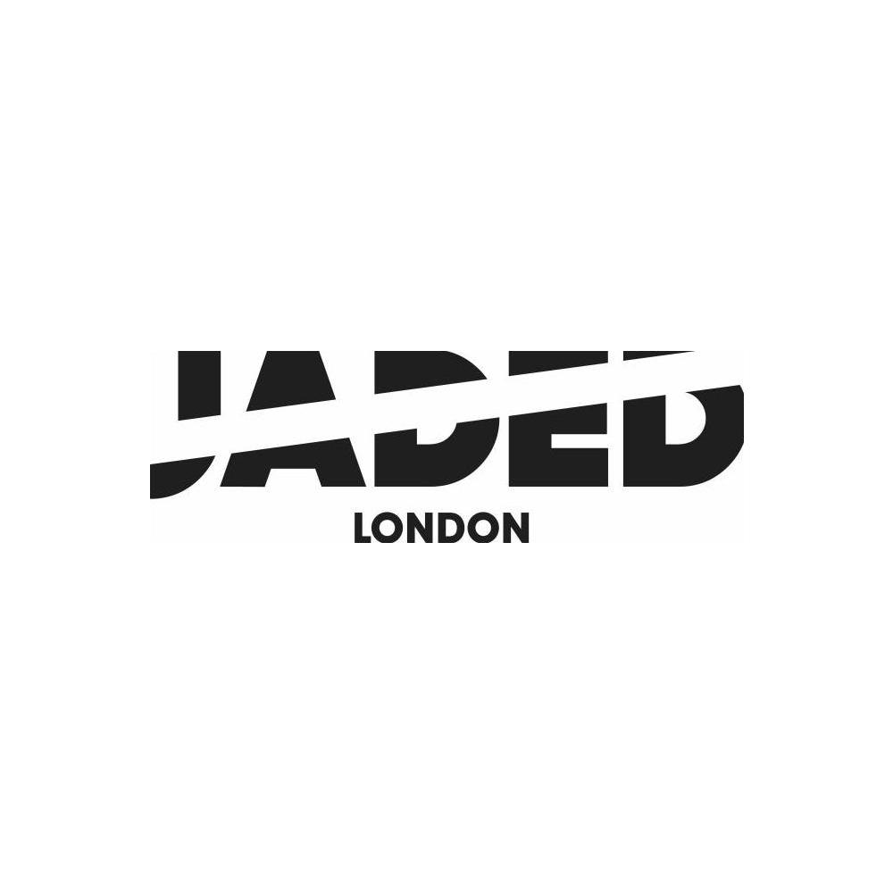 Jaded London