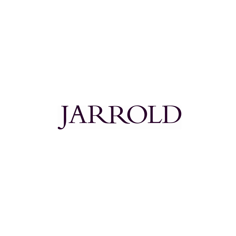 Jarrold Department Store