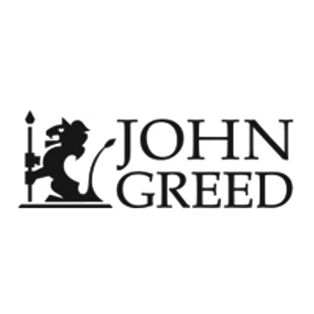 22ee8f704 John Greed offers, John Greed deals and John Greed discounts ...