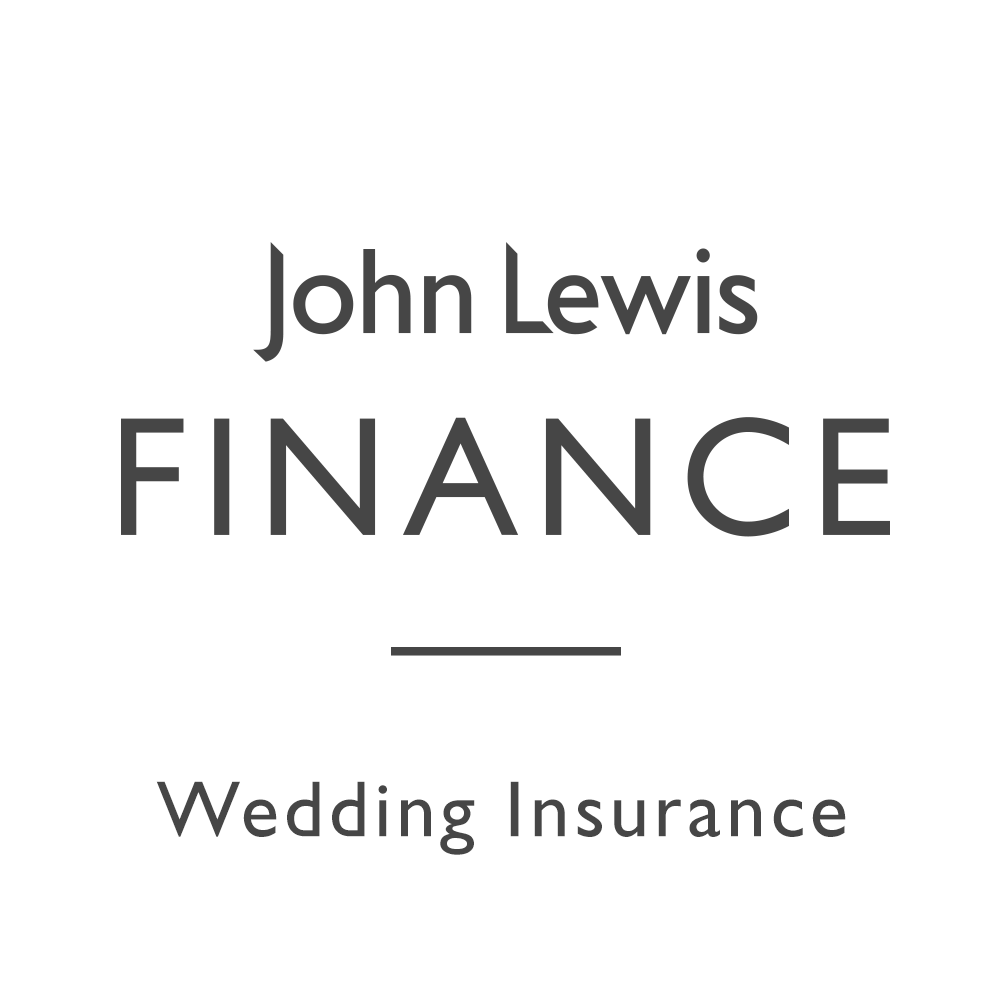 John Lewis Wedding Insurance Offers John Lewis Wedding Insurance