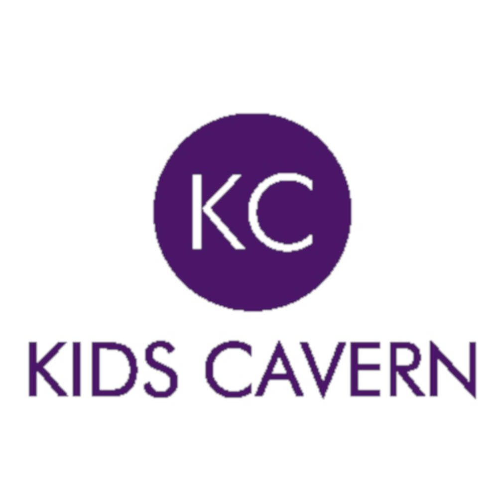 Kids Cavern