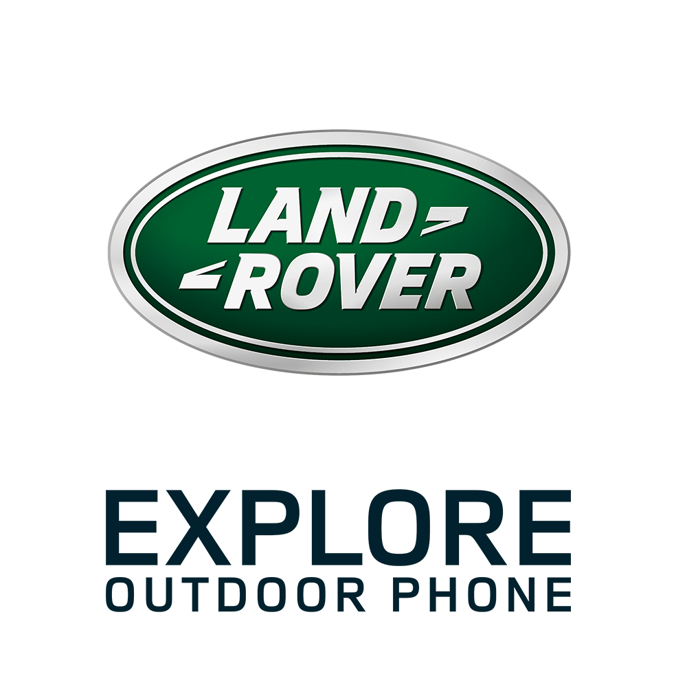 Land Rover Explore