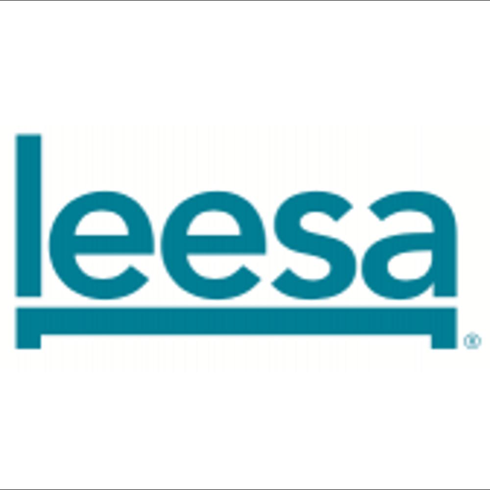 Leesa Sleep