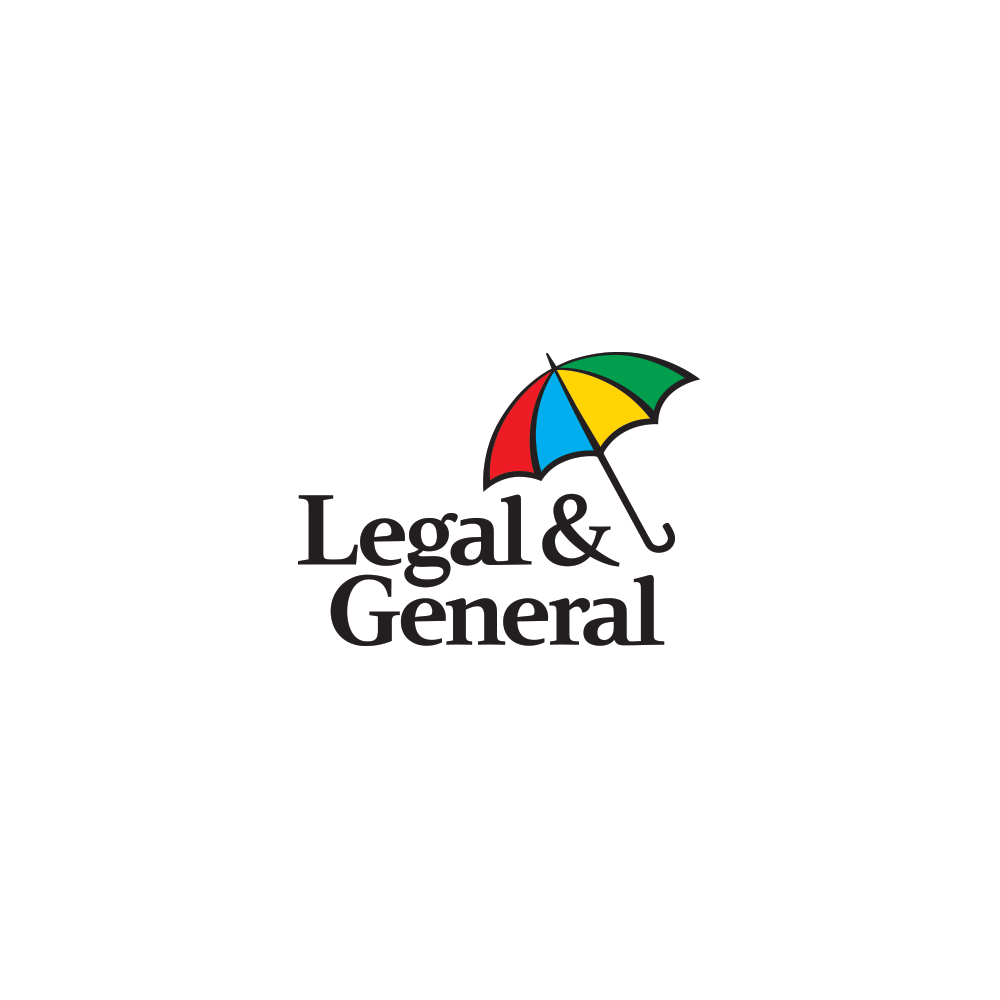 Legal & General - Home Insurance