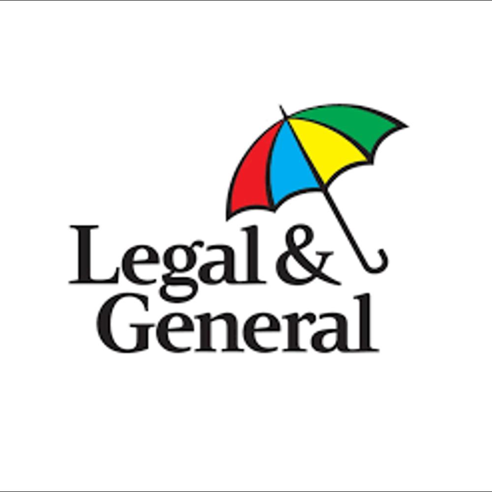 Legal & General Pet Insurance