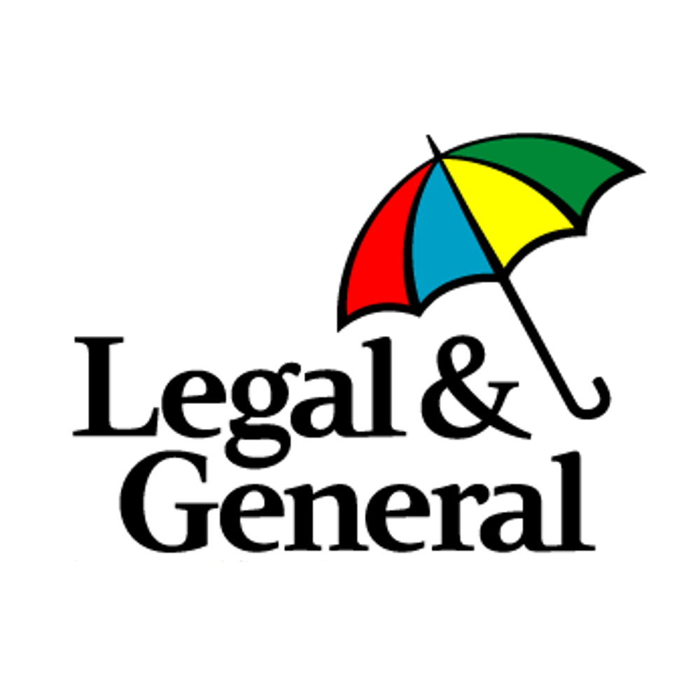Legal & General Travel Insurance