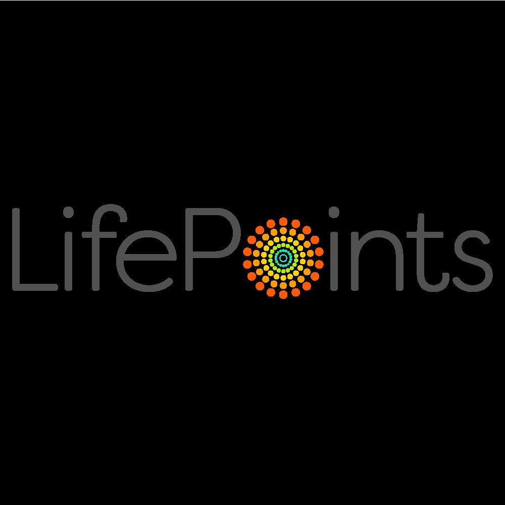 LifePoints UK