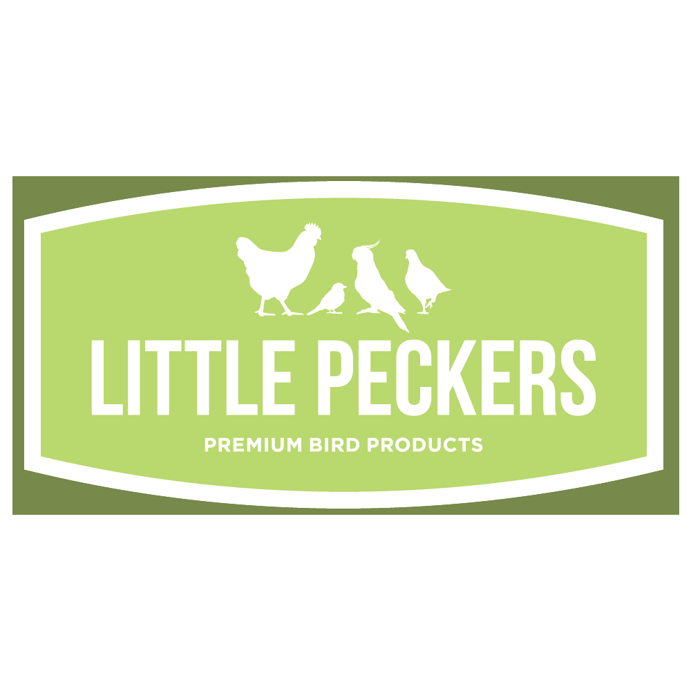 Little Peckers