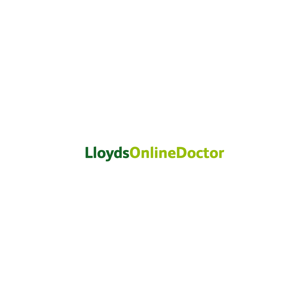 Lloyds Pharmacy Online Doctor