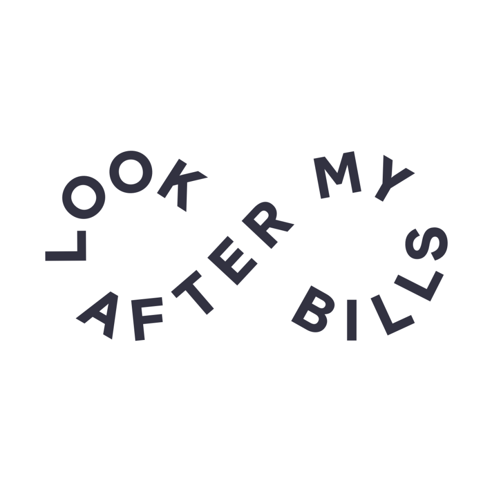 Look After My Bills